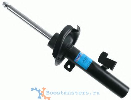Sachs амортизатор 312767 autohitby